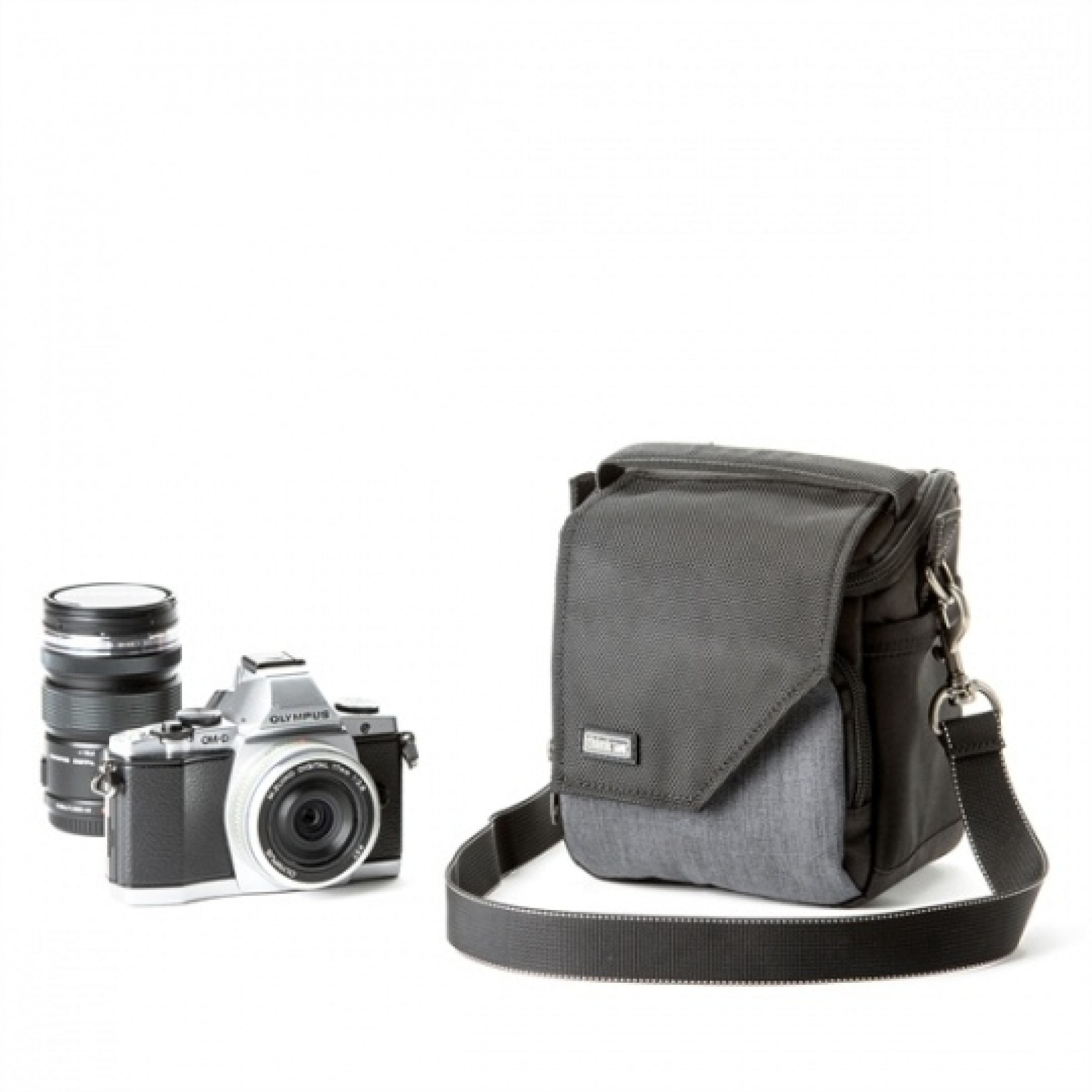 Think-Tank-Mirrorless-Mover-10-Pewter