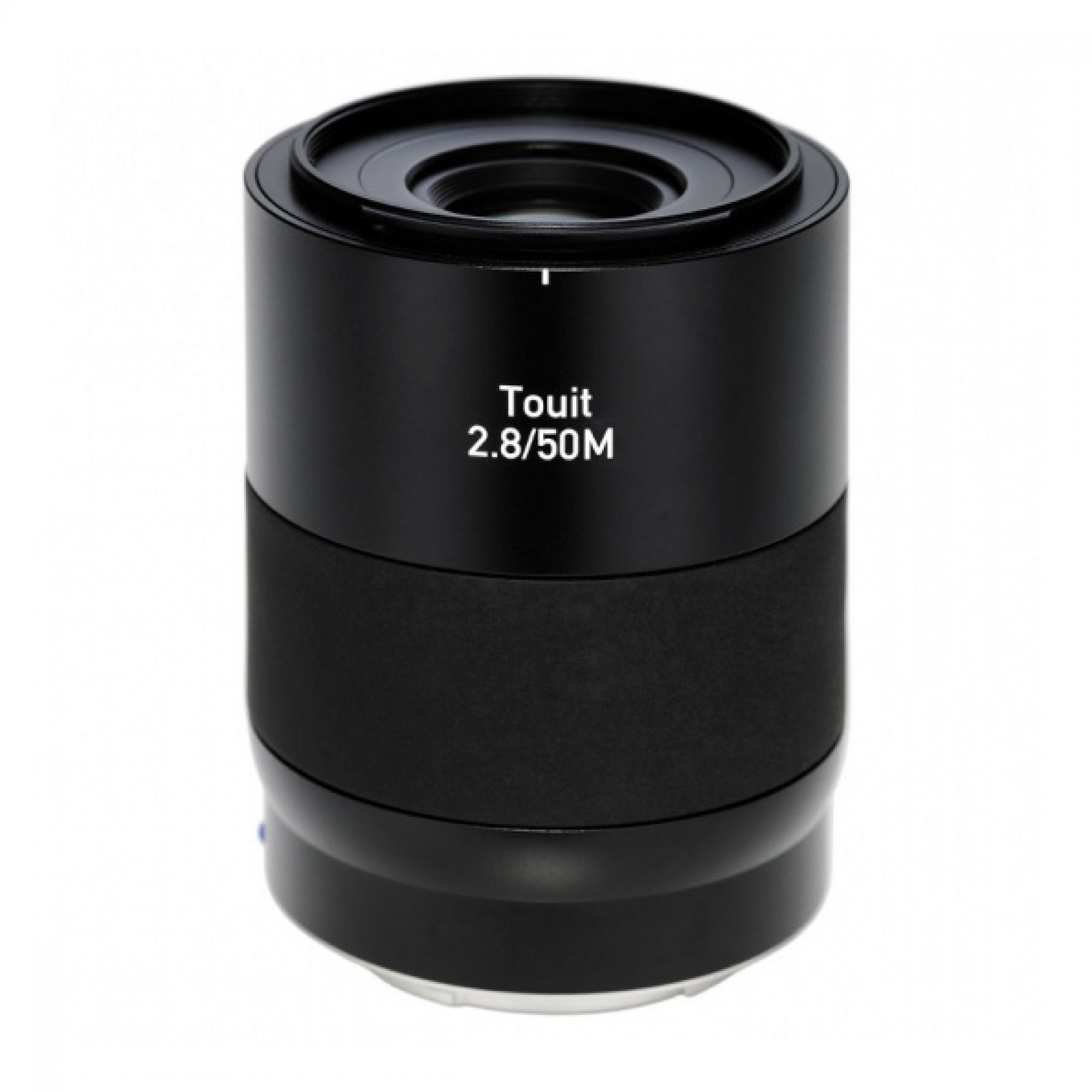Zeiss-Touit-50mm-F28-Macro-X-Mount