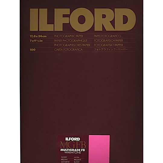 Ilford-MGW-1K-240-x-305-mm-10-Vel