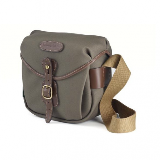 Billingham-Hadley-Digital-FibreNyte-sage-chocolate