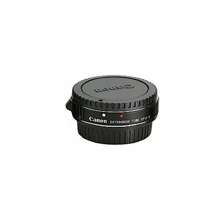 Canon-EF-12-II-extension-tube