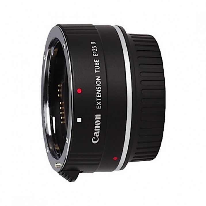 Canon-EF-25-II-Extension-tube