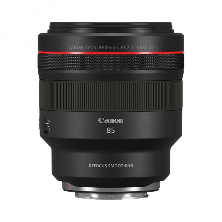 Canon-RF-85mm-F12L-USM-DS