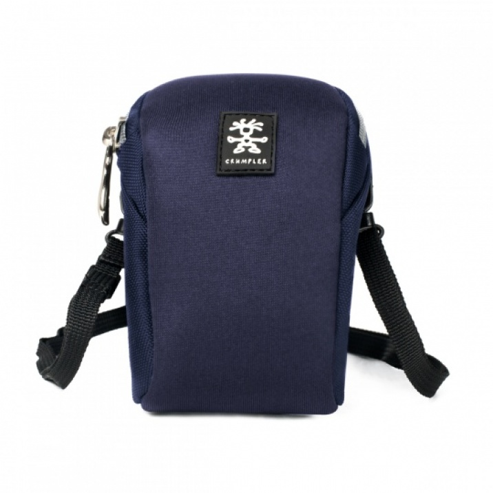 Crumpler-Base-Layer-Camera-Pouch-M-Sunday-Blue
