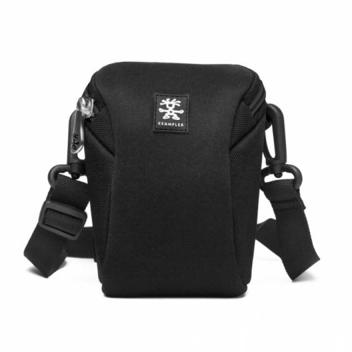 Crumpler-Base-Layer-Camera-Pouch-S-Black
