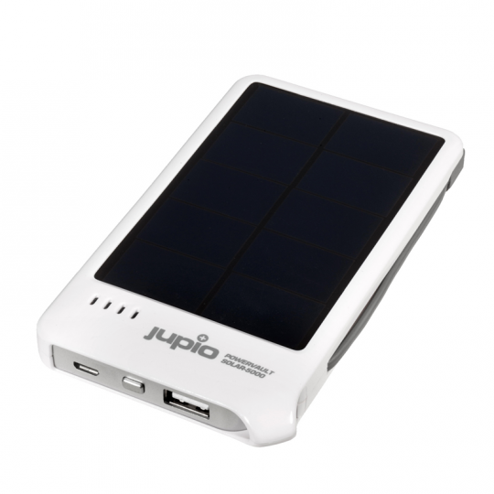 Jupio-PowerVault-Solar-5000