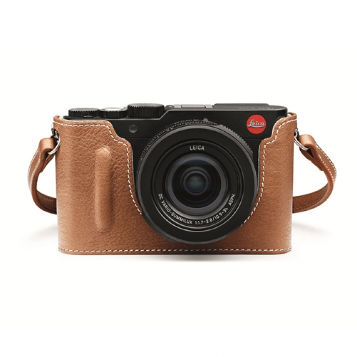 Leica-D-LUX-(TYPE-109)-PROTECTOR-LEATHER-COGNAC