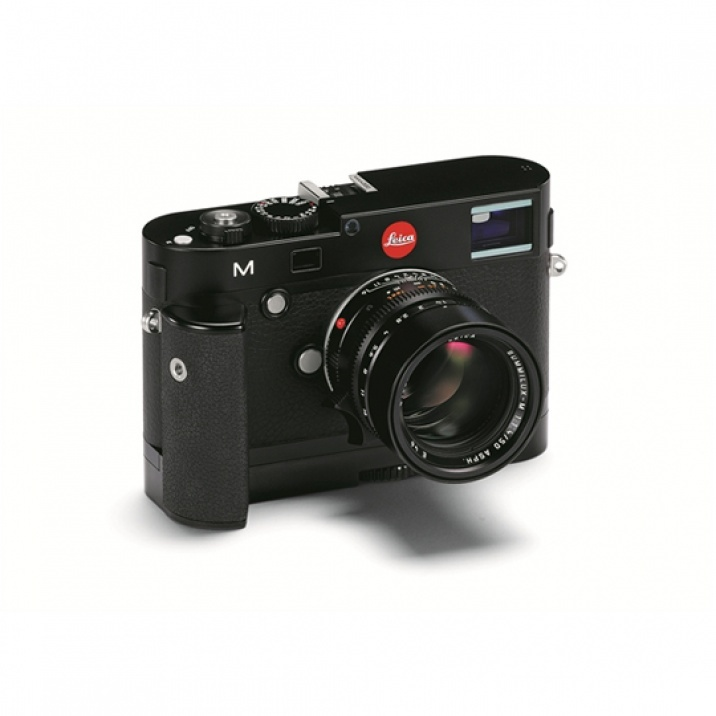 Leica-Multifunctionele-Handgreep-M-Type-240