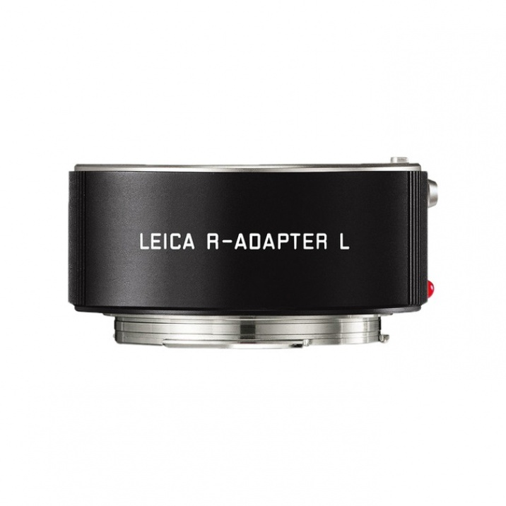 Leica-R-Adapter-L