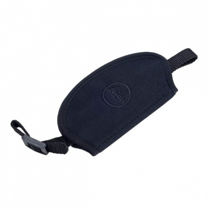 Leica-S--SL-hand-strap-for-Multifunction-handgrip