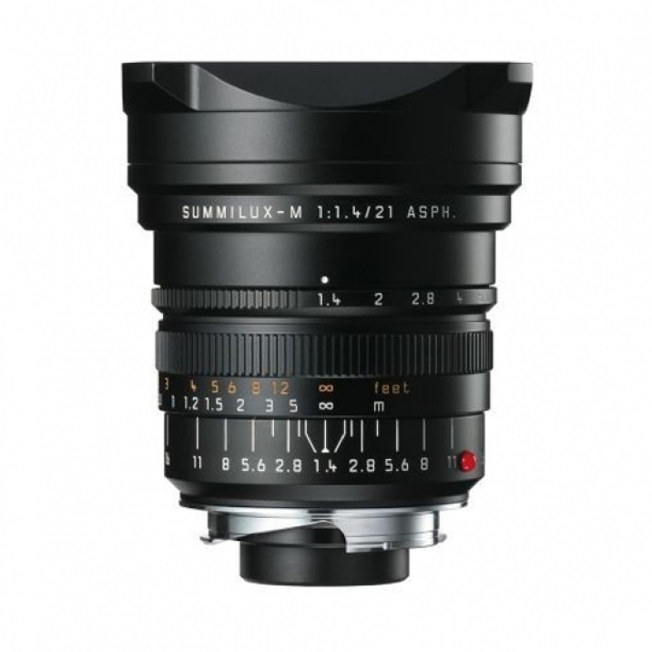 Leica-Summilux-M-14-21mm-Asph-Black