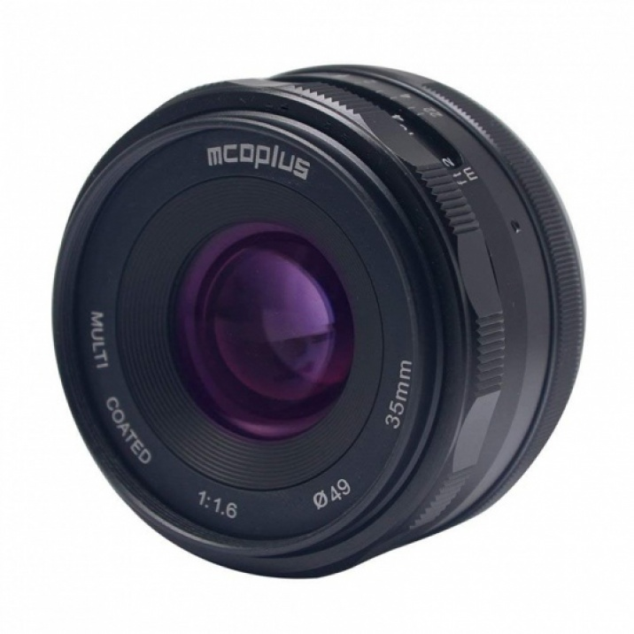 MCOplus-35mm-1-6-Sony-E-Mount