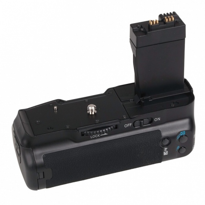 Meike-battery-pack-1000D-450D-500-D
