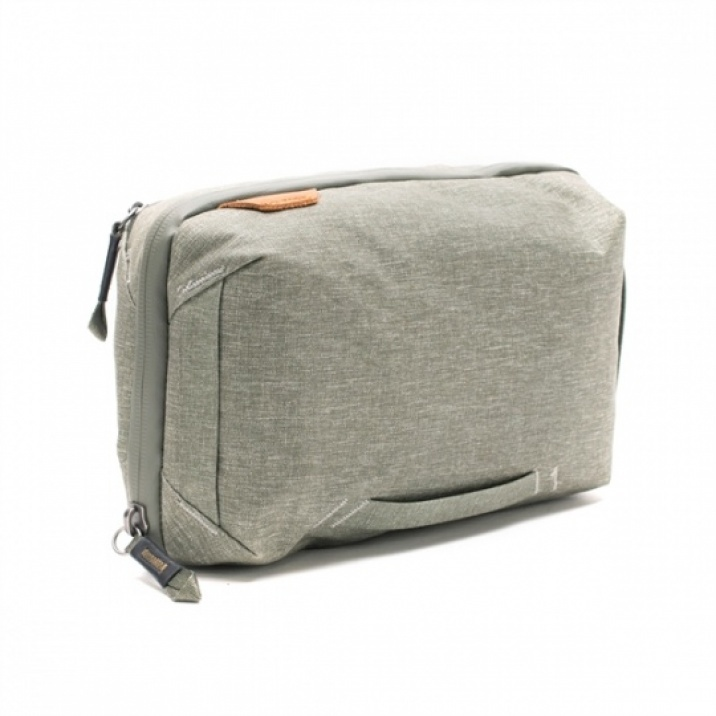 Peak-Design-Tech-Pouch-Sage