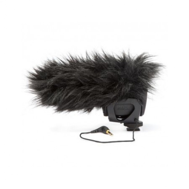 Rode-Deadcat-VMP-Windshield-for-Videomic-PRO