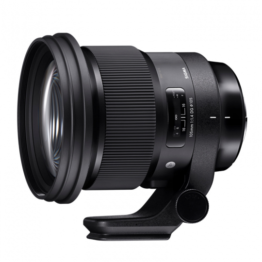 Sigma-105mm-14-DG-HSM-Art-Sony-FE