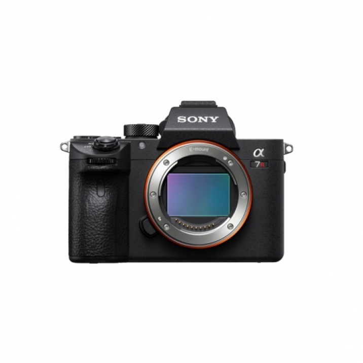 Sony-A7R-Mark-III-Body
