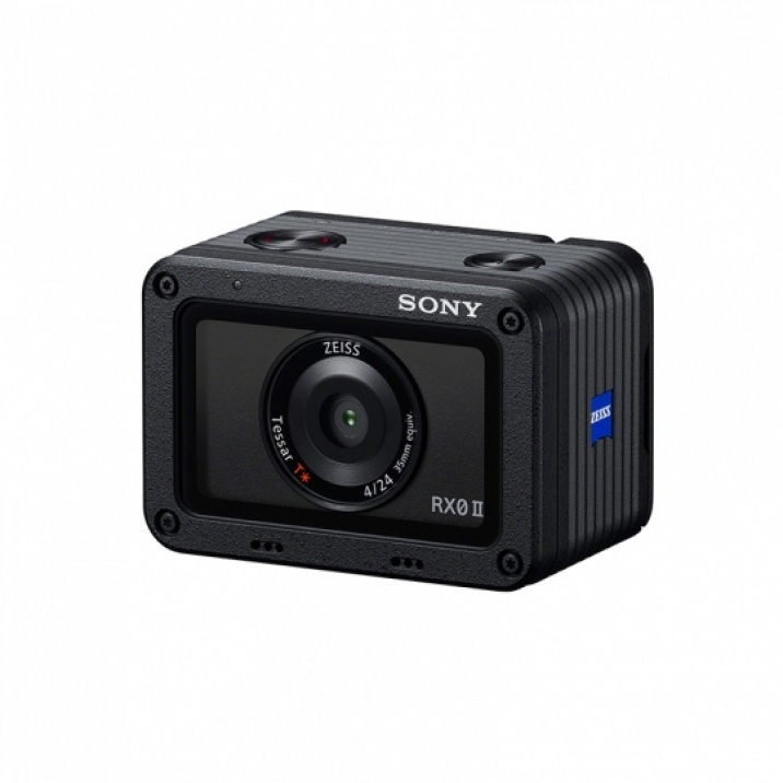 Sony-RX0M2-Hard-Bundle-Kit