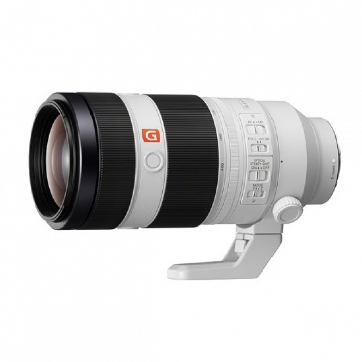 Sony-SEL-FE-100-400-mm-F4-5-5-6-GM-OSS