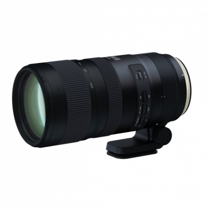 Tamron-SP-70-200mm-F-2-8-Di-VC-USD-G2-Canon
