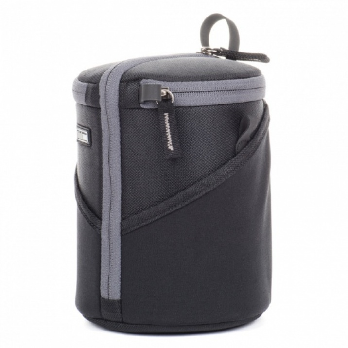Think-Tank-Lens-Case-Duo-30-black