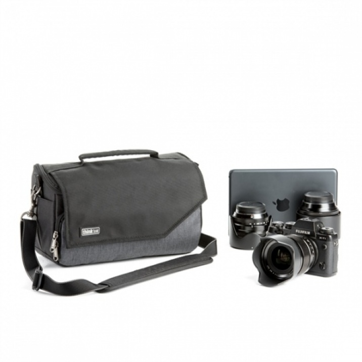 Think-Tank-Mirrorless-Mover-25i---pewter