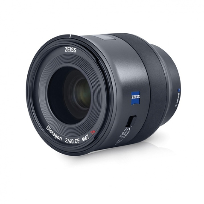 Zeiss-Batis--2040-CF-E-mount