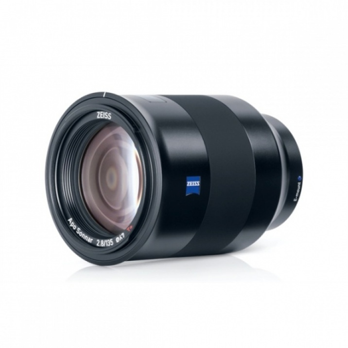 Zeiss-Batis-2-8-135-E-mount