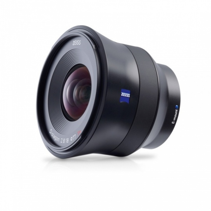 Zeiss-Batis-2-8-18-E-mount