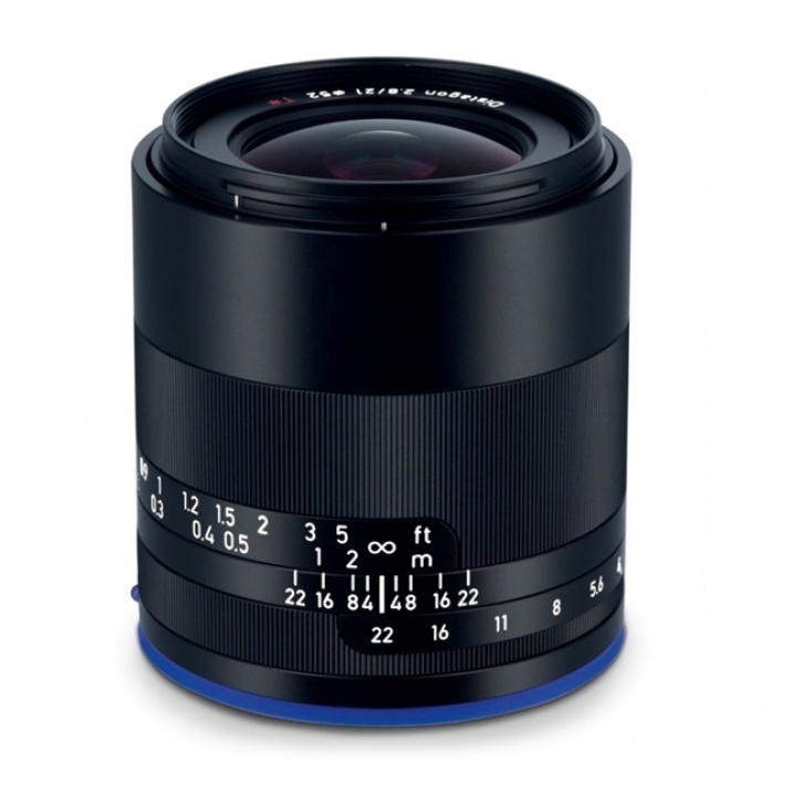 Zeiss-Loxia-2821-E-mount