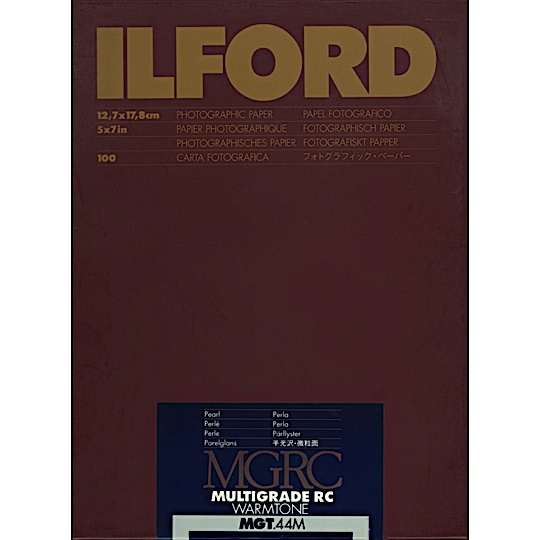 Ilford-MGT-44M-240-x-305-mm-50-Vel