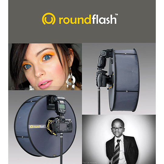Roundflash-Magnetic-Black-Ringflits-Diffusor