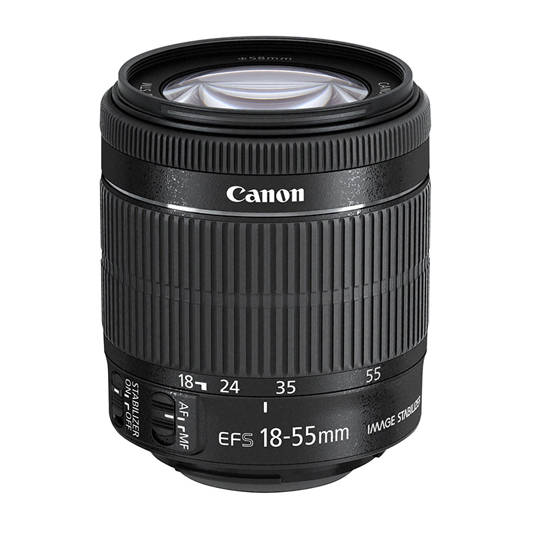 Canon-EFS-18-55mm-F35-56-IS-STM-Bulk