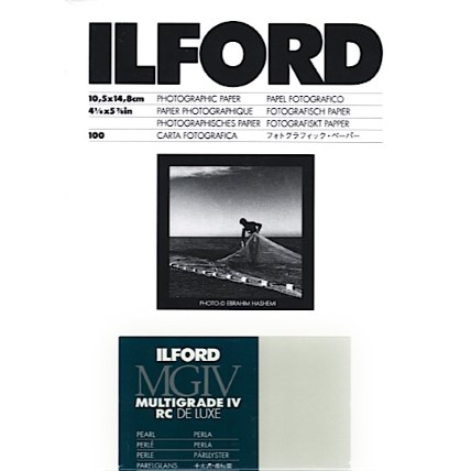 Ilford-MGD-44M-305-x-406-mm-10-Vel