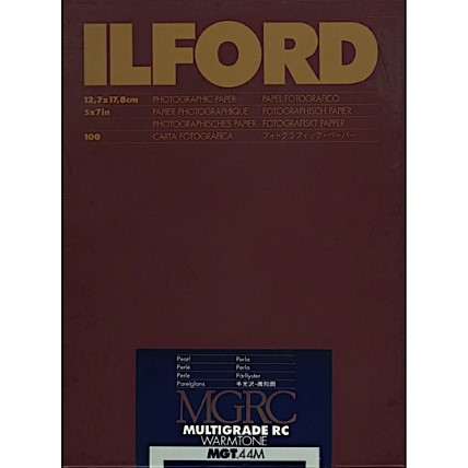 Ilford-MGT-44M-127-x-178-mm-100-Vel
