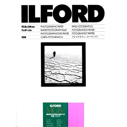 Ilford-MGF-1K-127-x-178-mm-100-Vel