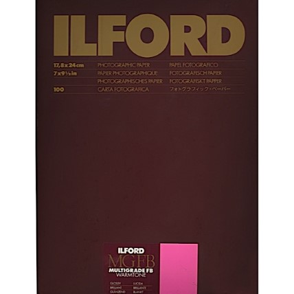 Ilford-MGW-1K-240-x-305-mm-50-Vel