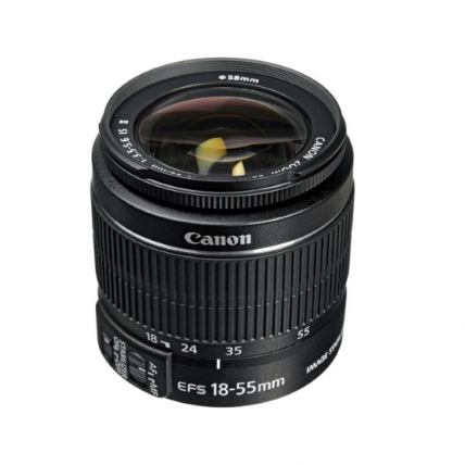 Canon-EF-S-18-55mm-F3-5-5-6-IS-II--Bulk