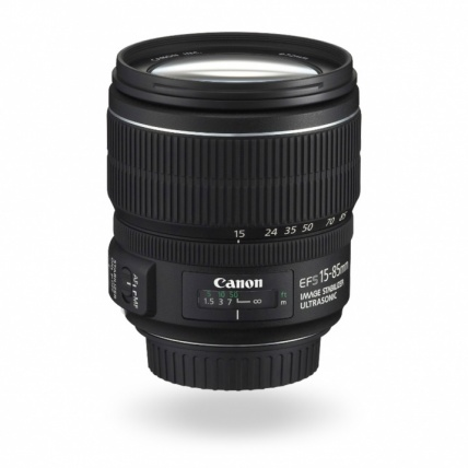 Canon-EF-S-15-85-3-5-56-IS-USM