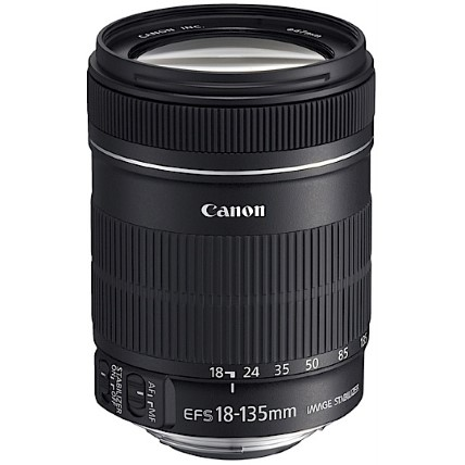 Canon-EF-S-18-135-35-56-IS