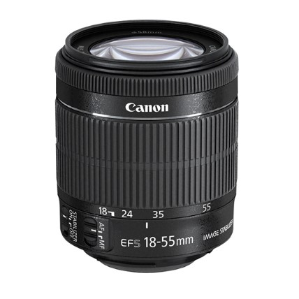 Canon-EFS-1855mm-F35-56-IS-STM-Bulk