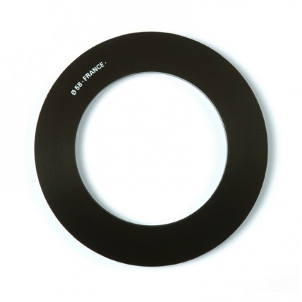 Cokin-P-adapterring-58mm