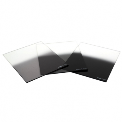 Cokin-3-Graduated-ND-Filters-Kit-H300-02