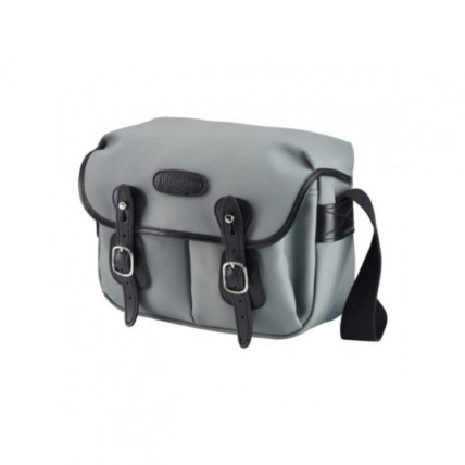 Billingham-Hadley-Small-grey-black