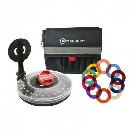 Rotolight-RL48-Creative-Colour-Kit-V2
