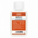 Adox-ADOFLO-II-100-ml-Concentrate