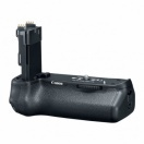 Canon-Battery-Grip-BG-E21