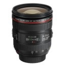 Canon-EF-24-70-40-L-IS-USM