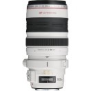 Canon-EF-28-300-35-56-L-IS-USM