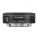 Canon-EF-S-24mm-f28-STM